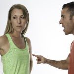 Do You Have an Anger Or Conflict Control Problem? Ask Yourself These Key Question and Find Out!