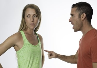 Anger Conflict Programs