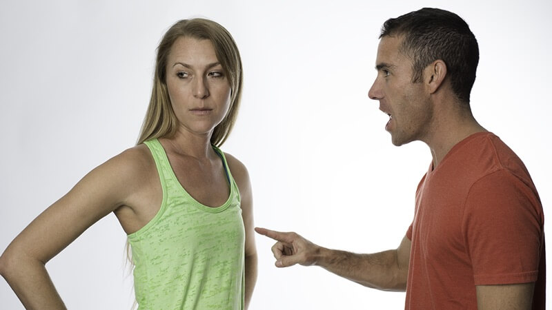 Why You Must Let Go of Grudges After Your Divorce!