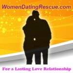 DatingRescue