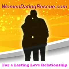 Dating Rescue