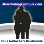 Mens Dating Formula