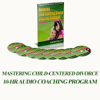 Audio_Coaching_banner