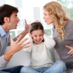 Should Divorced Dads Get Equal Custody? Let the Battle Begin …