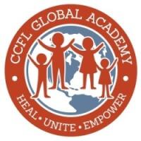 ccfl-academy-logo