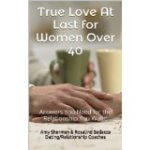 True Love ebook image