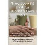 True Love ebook image