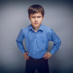 Understanding Children's Emotional Needs During Divorce and Beyond