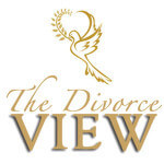 Divorce View Talk Show