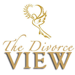 divorce view