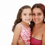 Raising Healthy, Well-Adjusted Children – Despite Divorce