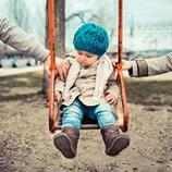 Divorced Parents: Effective Communication Is Key to Co-Parenting Success