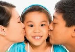 Parents: Give Children of Divorce Special Holiday Attention