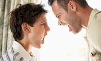 When Children Of Divorce Resist Time With Their Other Parent